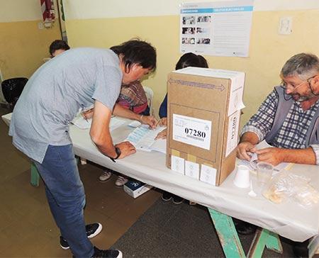 eleccionesnacionales9