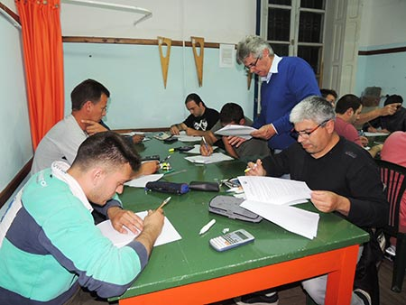 examenelectricista1
