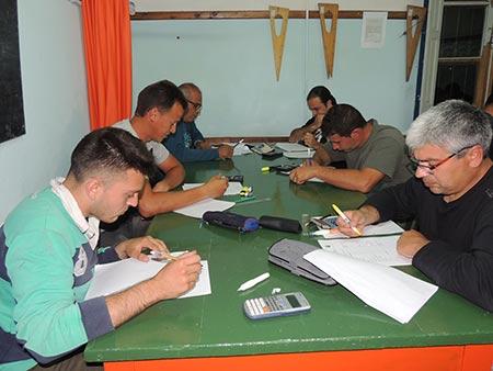 examenelectricista3
