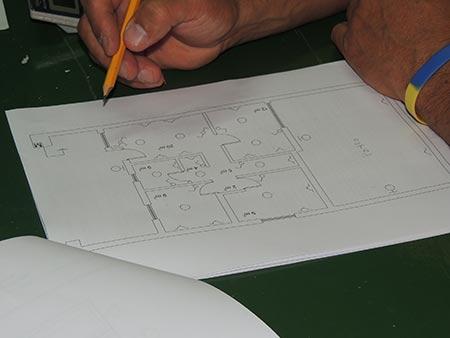 examenelectricista5