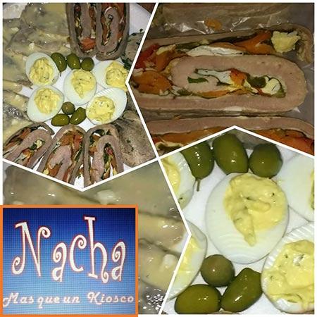 nachamama1