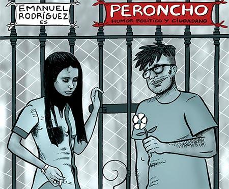 peroncho