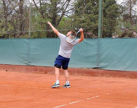 tenis6