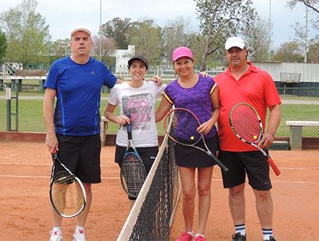 tenis9