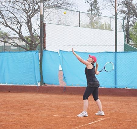 tenisfinal1
