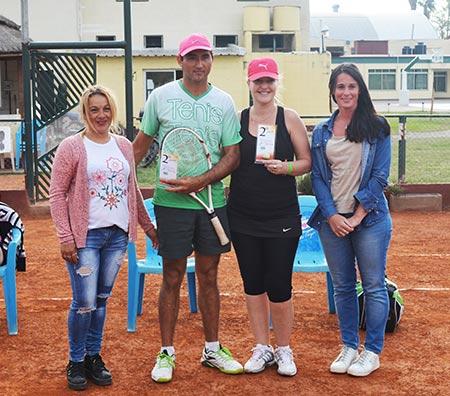 tenisfinal10