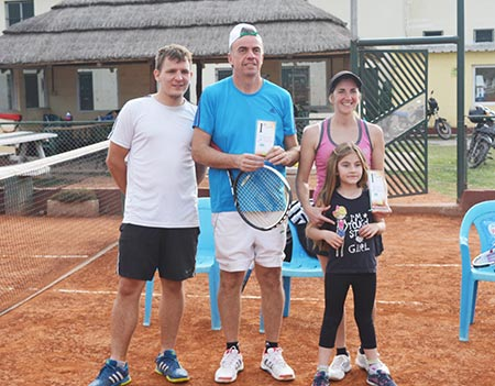 tenisfinal11