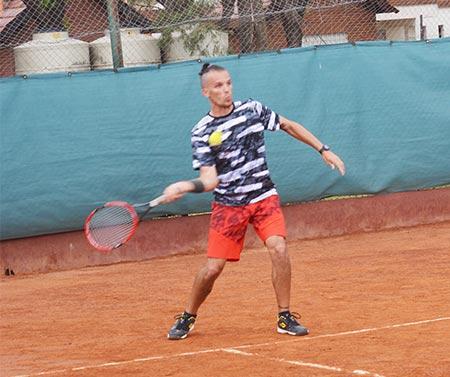 tenisfinal2