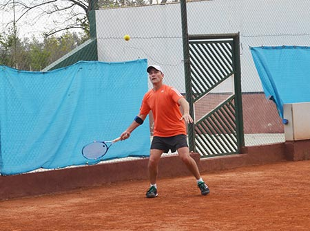 tenisfinal3