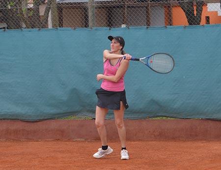 tenisfinal4
