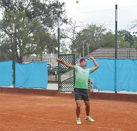 tenisfinal5