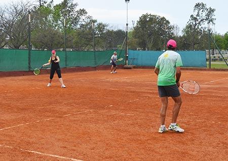 tenisfinal6