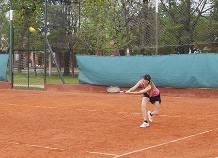 tenisfinal7