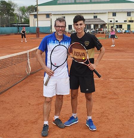 tenisfinal8