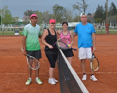 tenisfinal9
