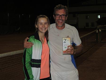 tenissingles2