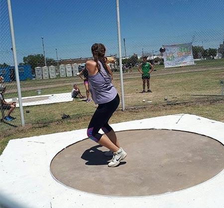atletismomunicipal7