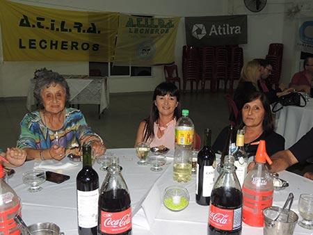 fiestaatilra13