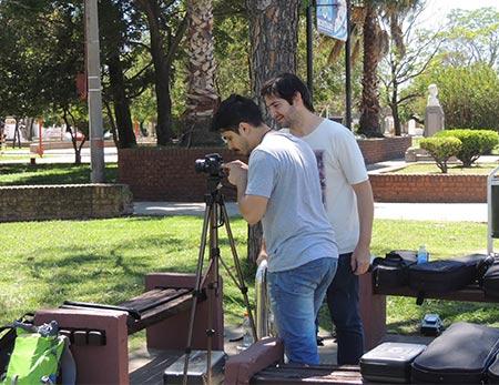 filmacionbanda2