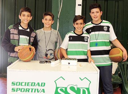 minibasquet1