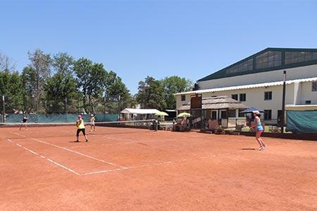 tenisfemenino1
