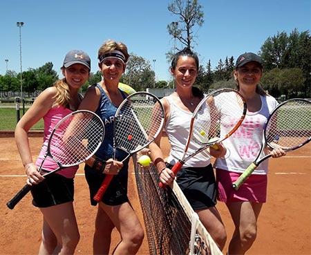 tenisfemenino13