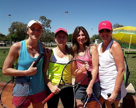 tenisfemenino14