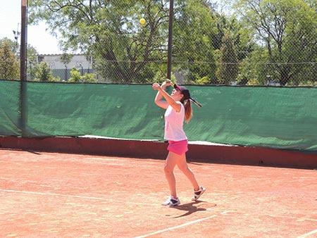 tenisfemenino2