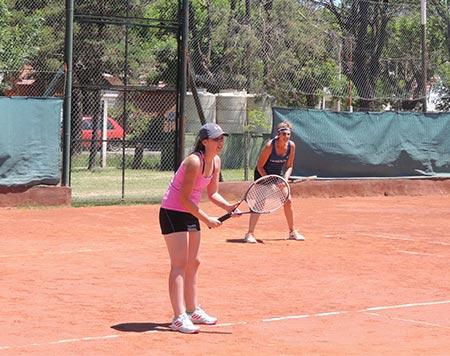 tenisfemenino3