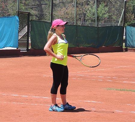 tenisfemenino4
