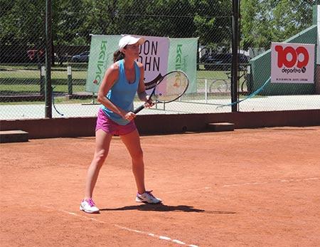 tenisfemenino5