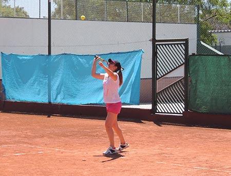 tenisfemenino6