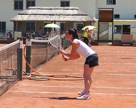tenisfemenino7