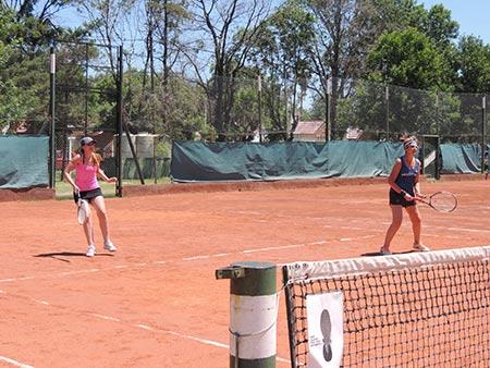 tenisfemenino8