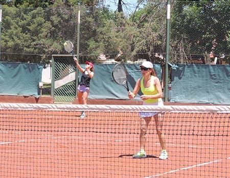 tenisfemenino9