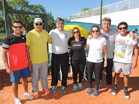 tenisliga1