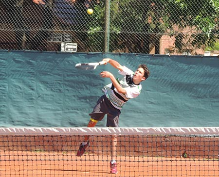 tenisliga10