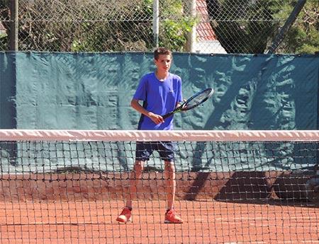tenisliga11