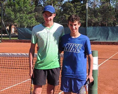 tenisliga12