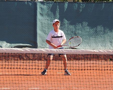 tenisliga13