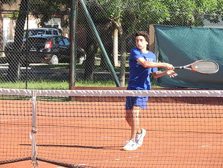 tenisliga14