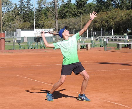 tenisliga15