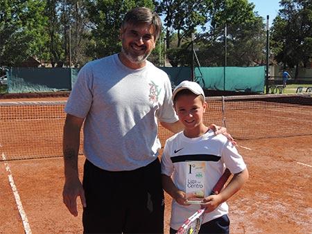 tenisliga17