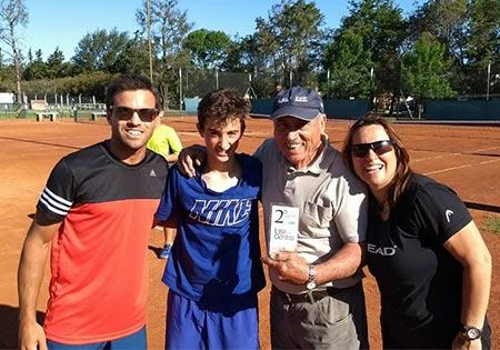 tenisliga19