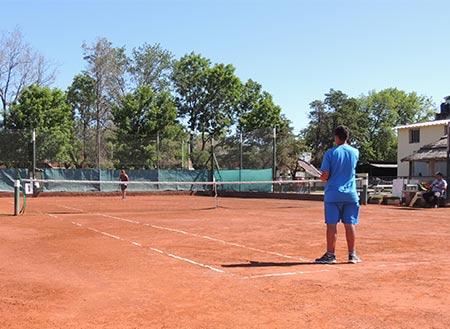 tenisliga3