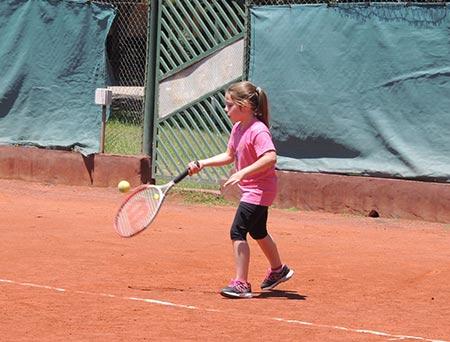 tenisliga4