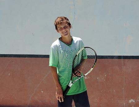tenisliga5