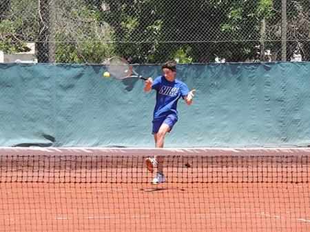 tenisliga6