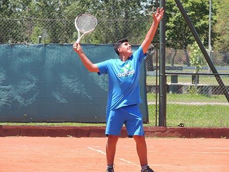 tenisliga7