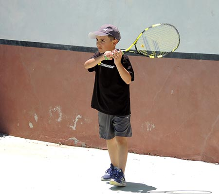 tenisliga8